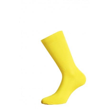 0bb4663a2bb short-socks-100-cotton-lisle-made-in-italy-yellow.jpg