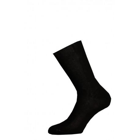 9b32b346cb0 short-socks-100-cotton-lisle-made-in-italy-black.jpg